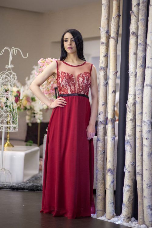 Rochie Florence 1