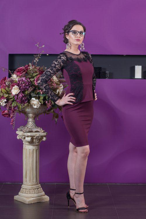 Rochie Mirific 2