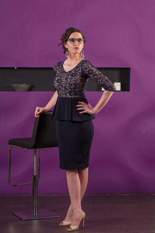 Rochie Donna 1