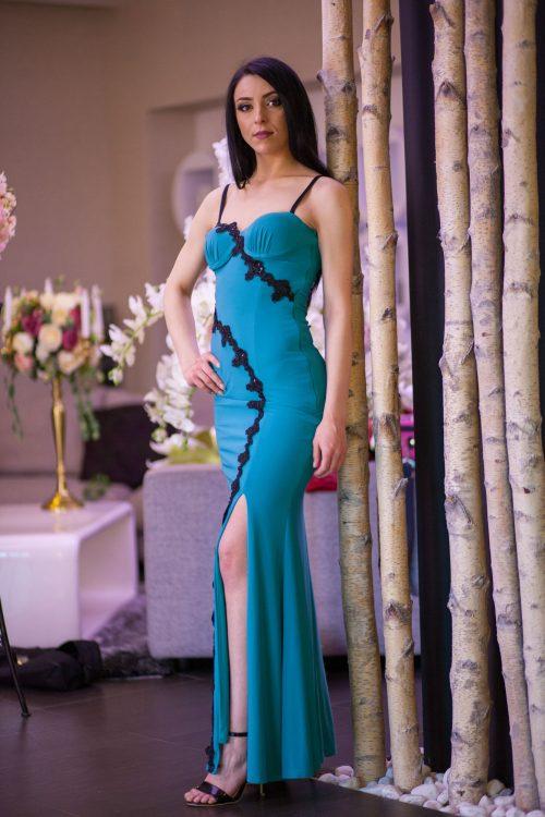 Rochie Hot Diva 1