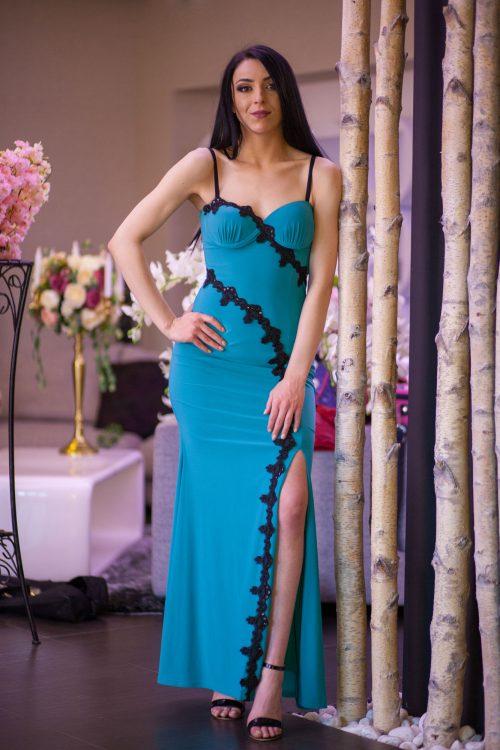 Rochie Hot Diva 2