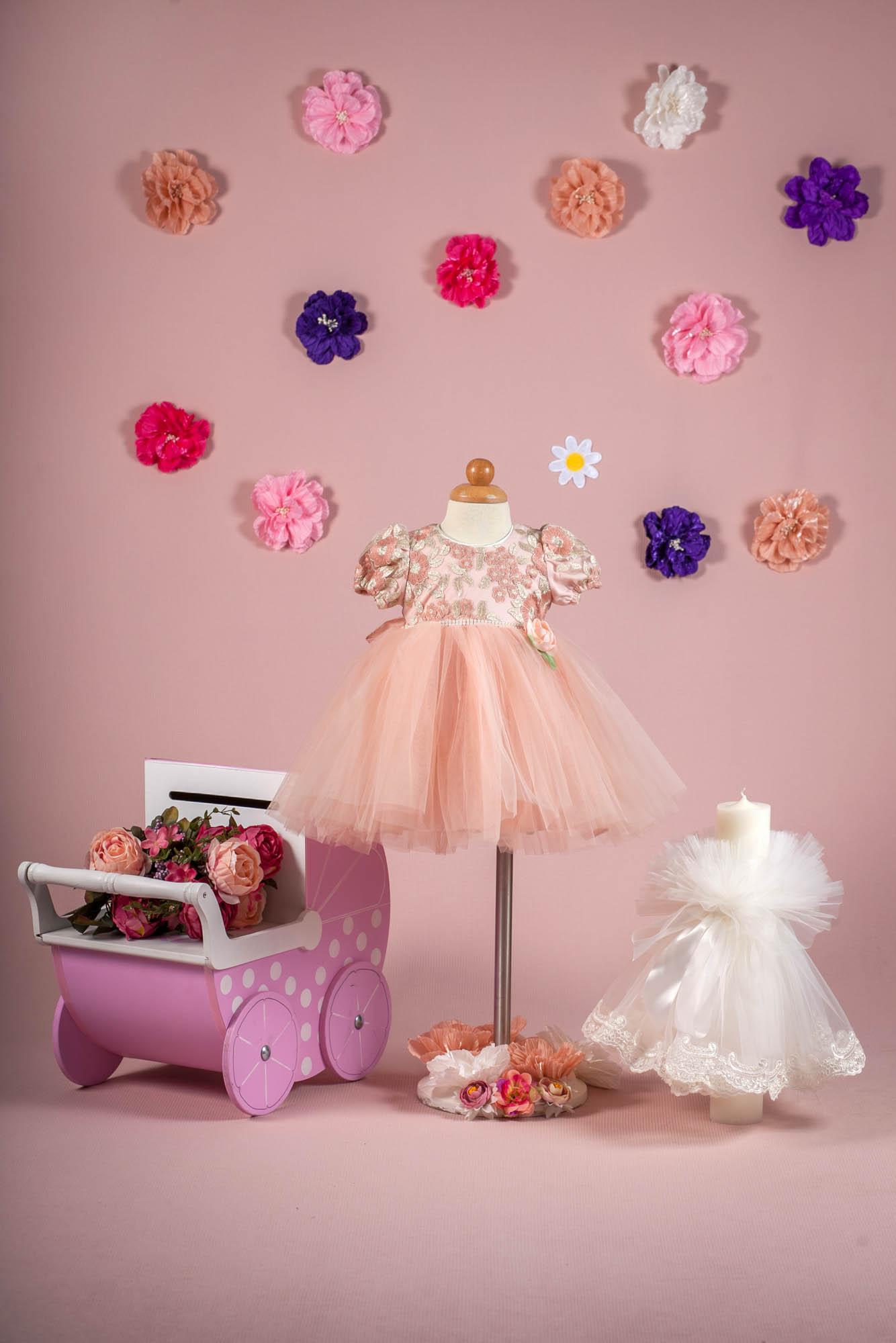 Rochita Sweet Princess 1