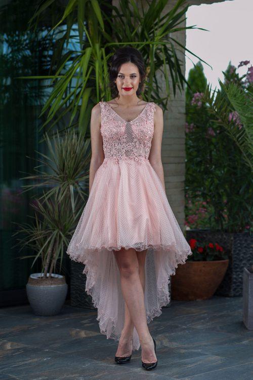 Rochie Fashionable 1