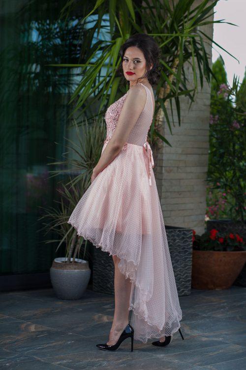 Rochie Fashionable 2