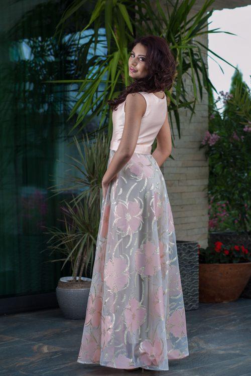 Rochie Misha 2
