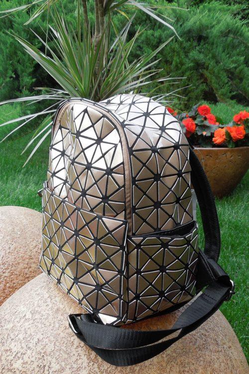 Rucsac Mozaic Copper 1