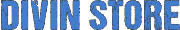 Haine Damă | Modă Femei | DIVIN STORE® Logo