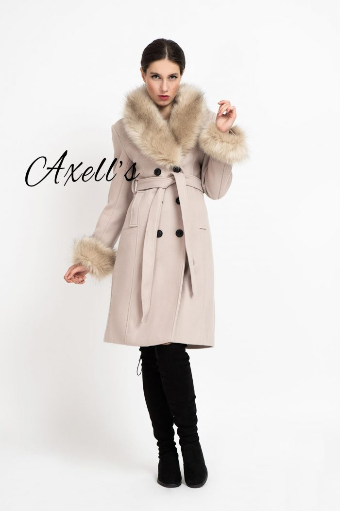 Palton Axells Finlay 10