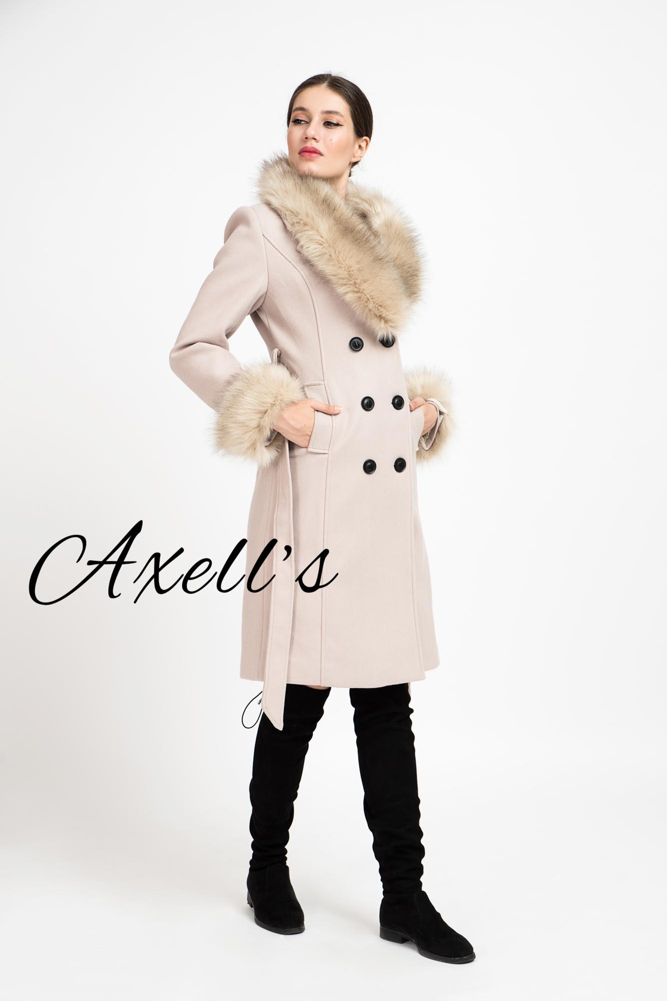 Palton Axells Finlay 11