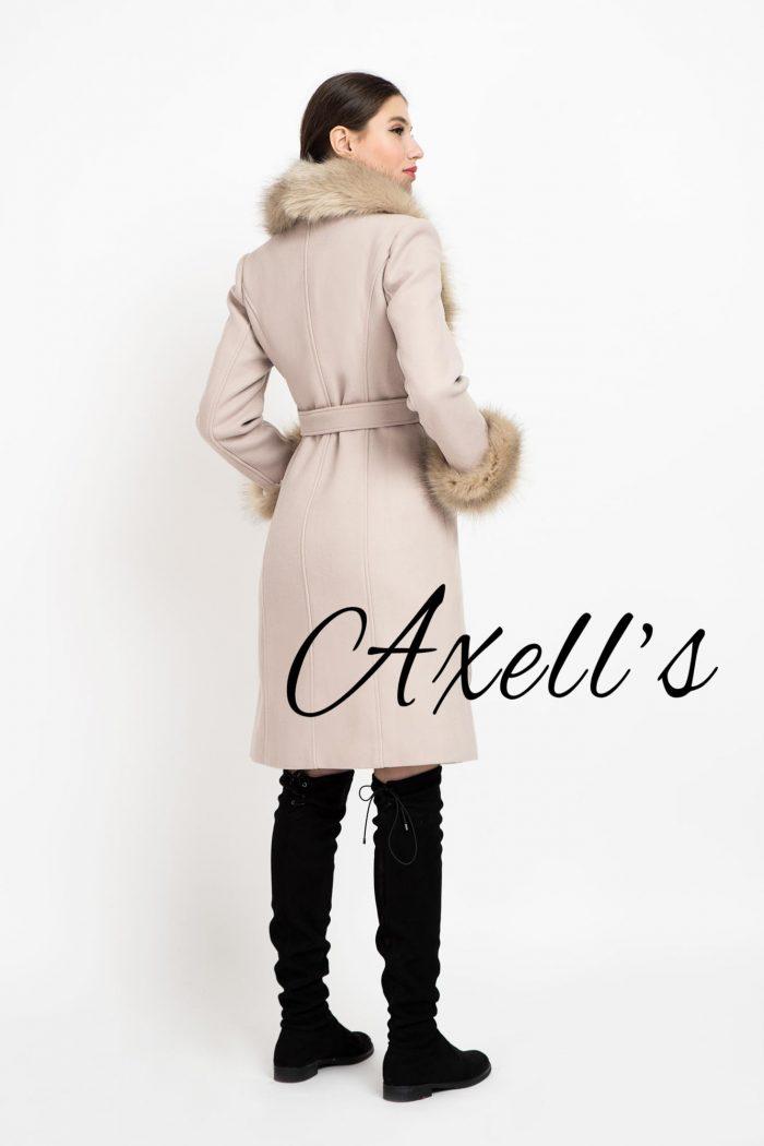 Palton Axells Finlay 12