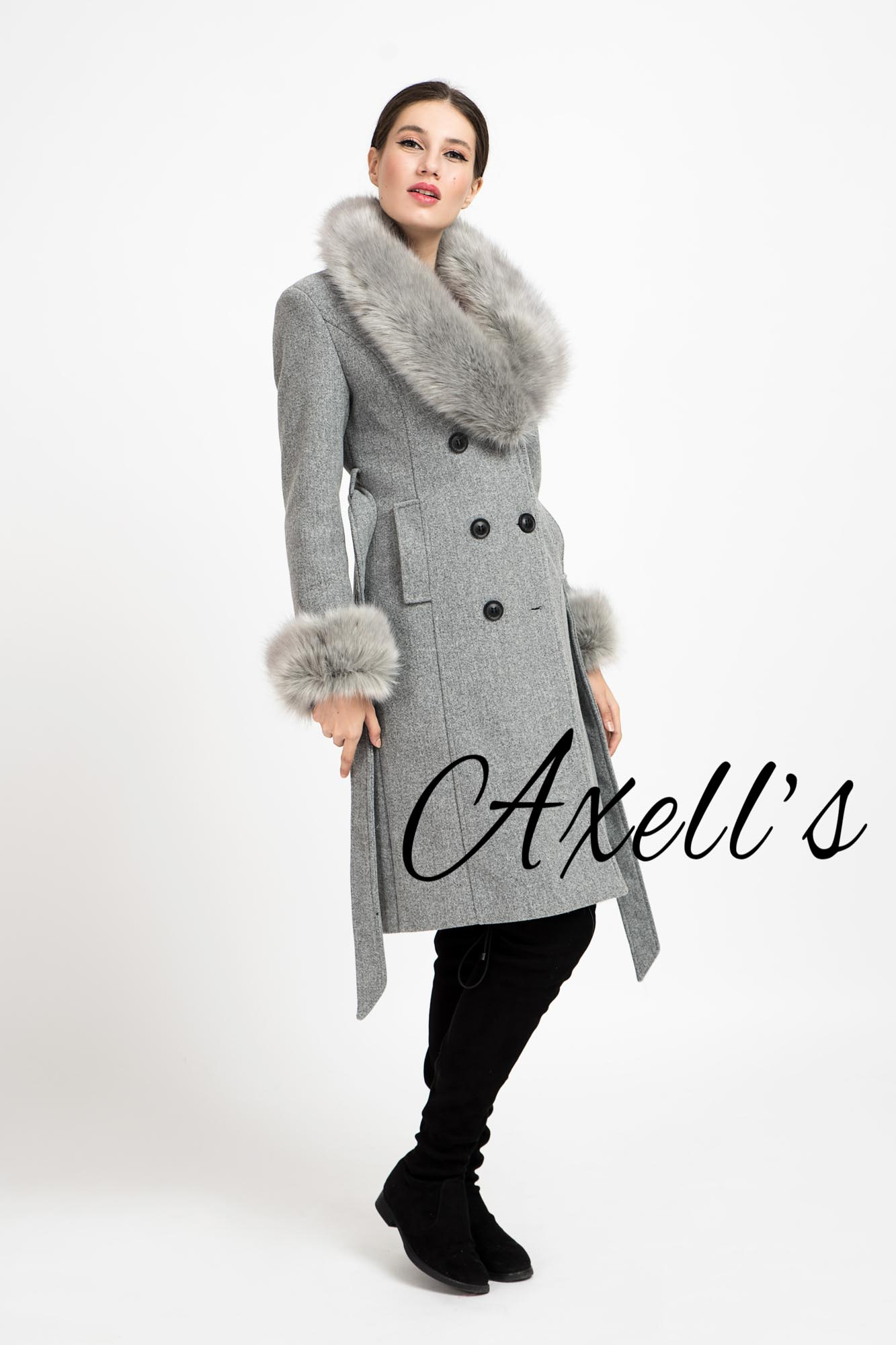 Palton Axells Finlay 14