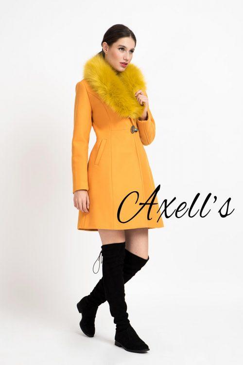Palton Axells Taylor 01