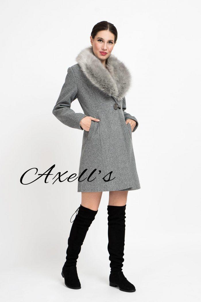 Palton Axells Taylor 14