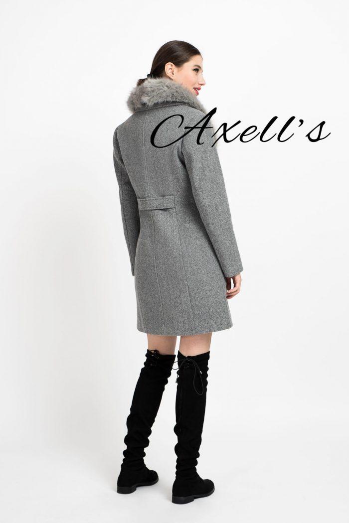 Palton Axells Taylor 15